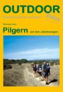 Cover-Bild zu Pilgern auf den Jakobswegen (eBook) von Joos, Raimund