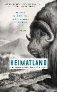 Cover-Bild zu Heimatland von Kronprinzessin Mette-Marit I.K.H. (Hrsg.)