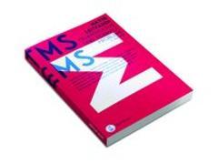 Cover-Bild zu Medizinertest TMS & EMS 2019 - Mathe Leitfaden - Quantitative und formale Probleme von Hetzel, Alexander