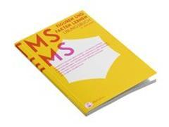 Cover-Bild zu Medizinertest TMS & EMS 2019 - Figuren und Fakten lernen von Lechner, Constantin