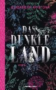 Cover-Bild zu Das dunkle Land (eBook) von Kostova, Elizabeth
