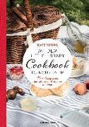 Cover-Bild zu Mit dem LITTLE LIBRARY COOKBOOK durchs Jahr von Young, Kate