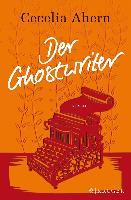 Cover-Bild zu Der Ghostwriter von Ahern, Cecelia