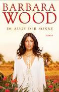 Cover-Bild zu Im Auge der Sonne von Wood, Barbara