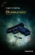 Cover-Bild zu Blutwunder (eBook) von McInerney, Lisa
