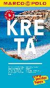 Cover-Bild zu Kreta von Bötig, Klaus