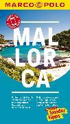 Cover-Bild zu Mallorca von Rossbach, Petra