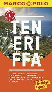 Cover-Bild zu Teneriffa von Weniger, Sven