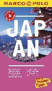 Cover-Bild zu Japan von Köhler, Angela