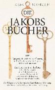 Cover-Bild zu Die Jakobsbu?cher von Tokarczuk, Olga
