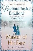 Cover-Bild zu Master of His Fate von Bradford, Barbara Taylor