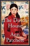 Cover-Bild zu The Dutch House von Patchett, Ann