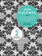 Cover-Bild zu Vom Fleck weg - Band 2 von Matile, Erica