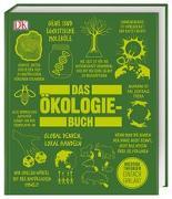Cover-Bild zu Big Ideas. Das Ökologie-Buch