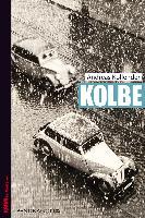 Cover-Bild zu Kolbe von Kollender, Andreas