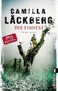 Cover-Bild zu Läckberg, Camilla: Die Eishexe (eBook)