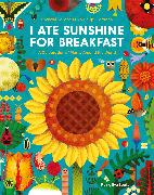 Cover-Bild zu Holland, Michael: I Ate Sunshine for Breakfast