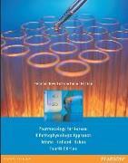 Cover-Bild zu Adams, Michael P.: Pharmacology for Nurses: Pearson New International Edition