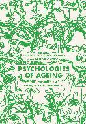 Cover-Bild zu Peel, Elizabeth (Hrsg.): Psychologies of Ageing (eBook)