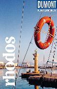 Cover-Bild zu Rhodos