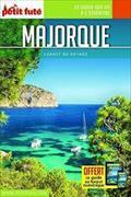 Cover-Bild zu Majorque