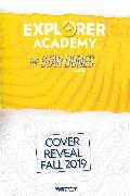 Cover-Bild zu eBook Explorer Academy: The Star Dunes (Book 4)