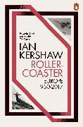 Cover-Bild zu Roller-Coaster