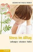 Cover-Bild zu Treben, Maria: Stress im Alltag