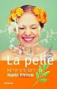 Cover-Bild zu Treben, Maria: La pelle (eBook)
