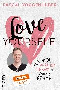 Cover-Bild zu Love yourself