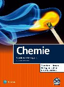 Cover-Bild zu Chemie
