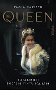 Cover-Bild zu Calvetti, Paola: Die Queen (eBook)
