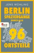 Cover-Bild zu eBook Berlin
