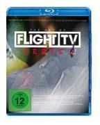 Cover-Bild zu Nicolas Müller (Schausp.): The Art of Flight - Die Serie