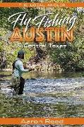 Cover-Bild zu eBook The Local Angler Fly Fishing Austin & Central Texas