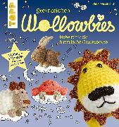 Cover-Bild zu Ganseforth, Jana: Sternzeichen Wollowbies (eBook)