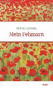 Cover-Bild zu Bonné, Mirko: Mein Fehmarn (eBook)