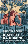 Cover-Bild zu Schär, Brigitte: Il secret da Domino