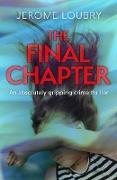 Cover-Bild zu Loubry, Jerome: Final Chapter (eBook)