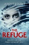 Cover-Bild zu Loubry, Jerome: The Refuge
