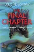 Cover-Bild zu Loubry, Jerome: The Final Chapter