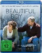 Cover-Bild zu Davies, Luke: Beautiful Boy