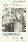 Cover-Bild zu Sheff, David: Beautiful Boy (Tie-In): A Father's Journey Through His Son's Addiction