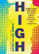 Cover-Bild zu Sheff, David: High