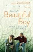 Cover-Bild zu Sheff, David: Beautiful Boy