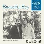 Cover-Bild zu Sheff, David: Beautiful Boy: A Father's Journey Through His Son's Meth Addiction