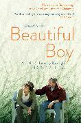 Cover-Bild zu Sheff, David: Beautiful Boy (eBook)