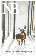 Cover-Bild zu NB. The Newbooks No 102/Winter