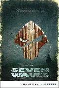 Cover-Bild zu Birck, Jan: Moonsurfer - Seven Waves (eBook)