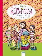 Cover-Bild zu Alves, Katja: Die lustigste Klassenfahrt aller Zeiten (eBook)